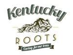 Kentucky-Roots_logo