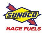 Sunocoracefuels