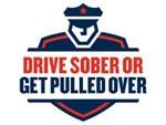 drive_sober